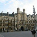 Westminster (15) The Sanctury