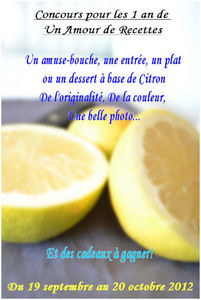 concours_1_an_blog