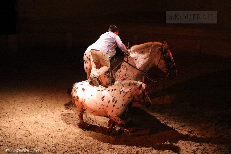 Photos JMP©Koufra 12 - La Vacquerie - Mas de Figuières - Le Mas de Cisco - 14082019 - 0460