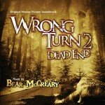 wrongturn2deadend