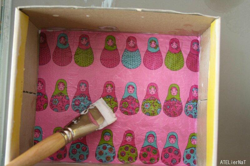Boîtes poupées russes4