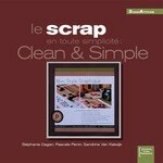 055_cleansimple_couv