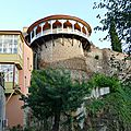 Tbilissi 006