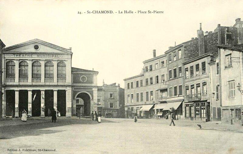théâtre municipal (7)