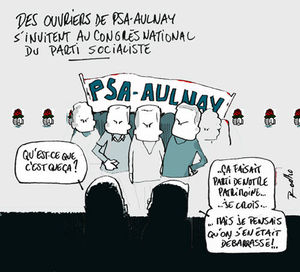 congres_ps_psa_aulnay