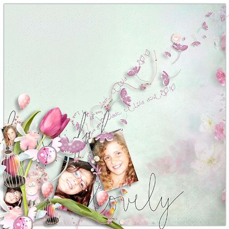 copie_de_EloDesigns_SweetLullaby_jade_et_lola_aout_2010