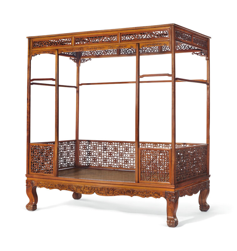 2019_NYR_16320_1662_000(a_huanghuali_canopy_bed_jiazichuang_17th_century)