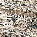 1917-08-06 front d'Ypres