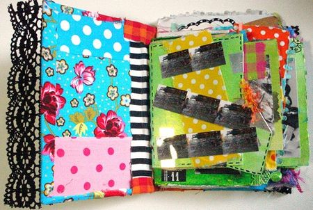 photos_passeport_estelle_et_projet_scrap_033