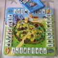 Dominos asterix (auchan 2011)