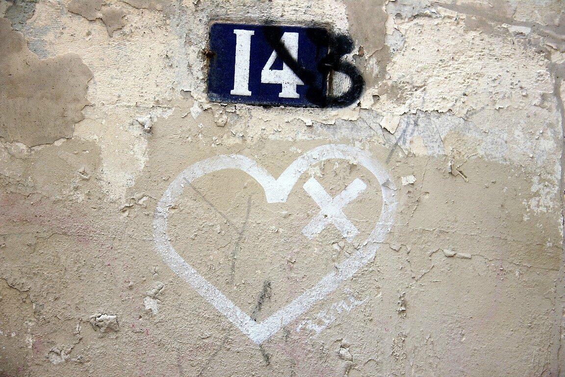 Coeur 13-14_3871