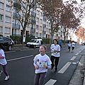 Foulée 2011 010