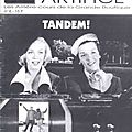 1990-septieme_artifice-france