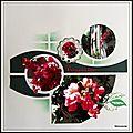 Collioure1 2014 028b