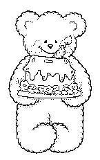 bear_2520cake