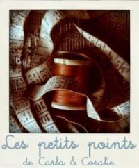 petits_points