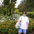 Vacances à l'île maurice , 4ème partie