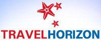 travel_horizon