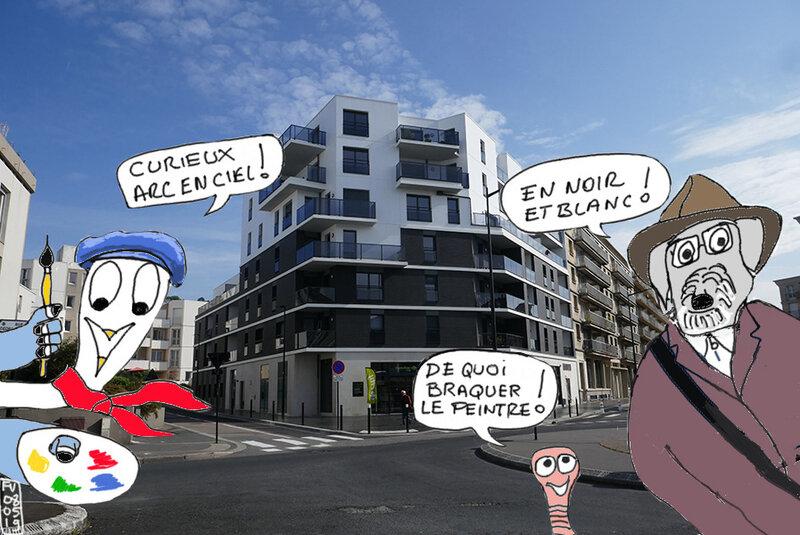 GOE_HAVRAIS-DIRE_52A_rue_Georges_Braque
