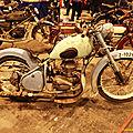 Moto N