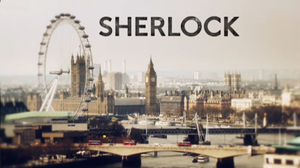 Sherlock_sherlock_on_bbc_one_14198963_505_283