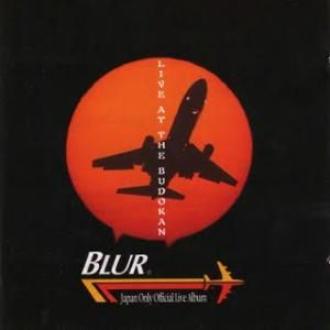 blur_live_at_the_budokan_disc_1_cover_art_36016