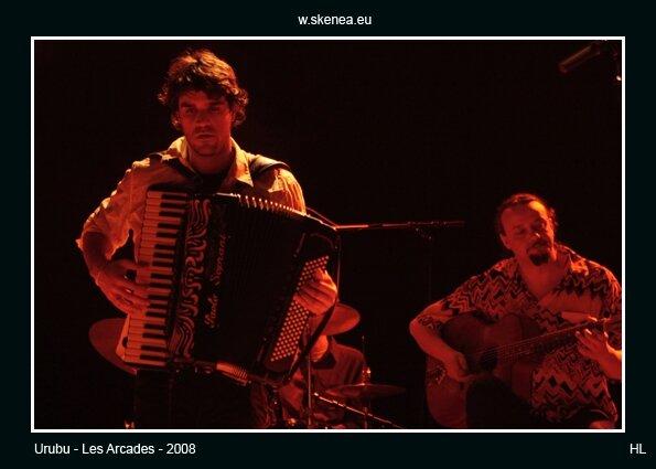 Urubu-LesArcades-2008-002
