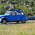 Photos JMP©Koufra 12 - Le Caylar - A75 - Circulation - 02062019 - 0039