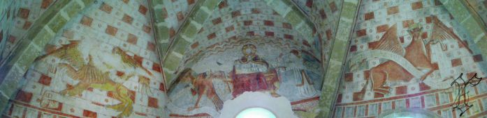 6_chapelle Ste Marie-Madeleine de Guirande_panoramique