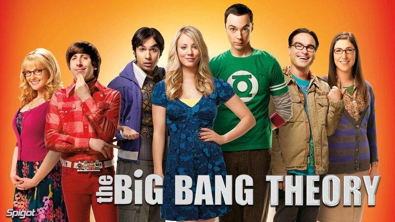 the-big-bang-05