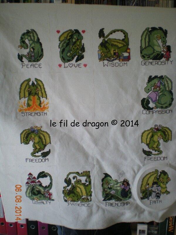 2014-10-dragons