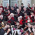 GrandChoeur-OrchestreBassac3_Concert Sx_2014-07-26
