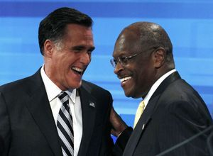 170645-mitt-romney-and-herman-cain