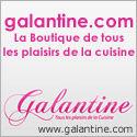 banner_galantine