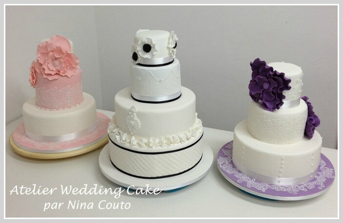 formation wedding cake bordeaux wedding cake la formation 224 232 ve blogs de cuisine 14414