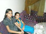 Arab_a_10_ans_2010__3_
