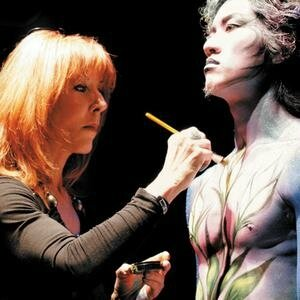 dany-sanz-le-make-up-for-ever