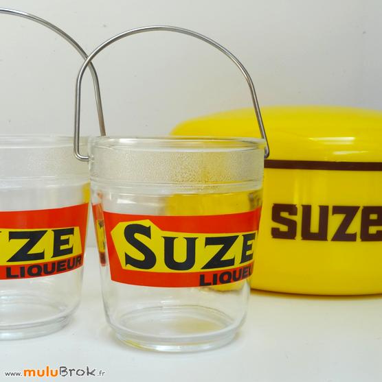 SUZE-Seau-à-glaçons-4-muluBrok-Vintage