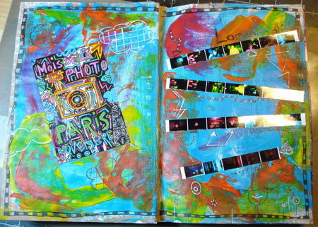 Art_Journal_Paris_0002