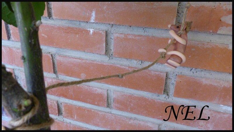 souris des bois (15)_GF