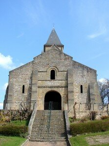 Saint_Menoux