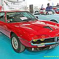 Alfa Romeo Montreal V8 2