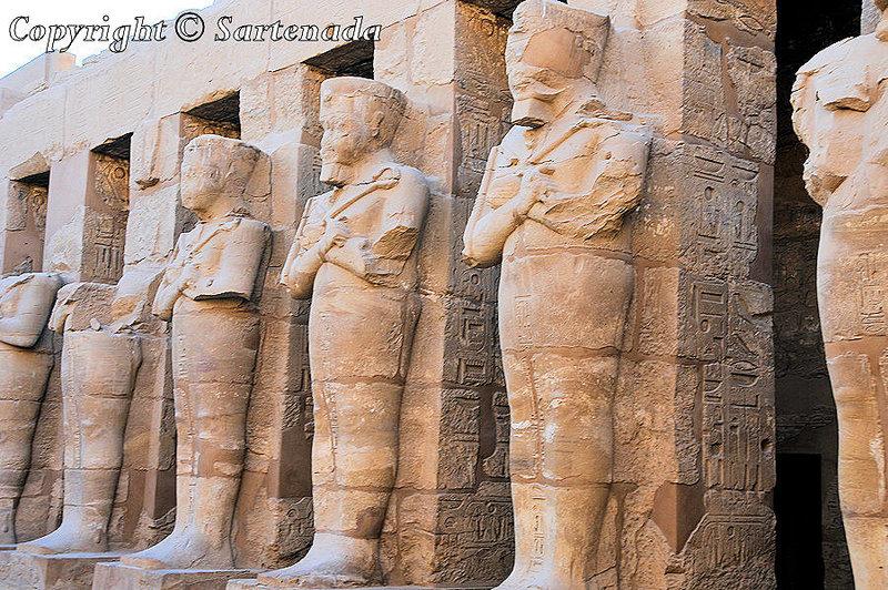 Temple_de_Karnak_ (16)