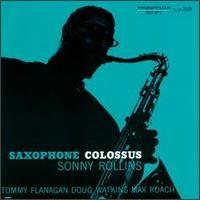 saxophone_colossus