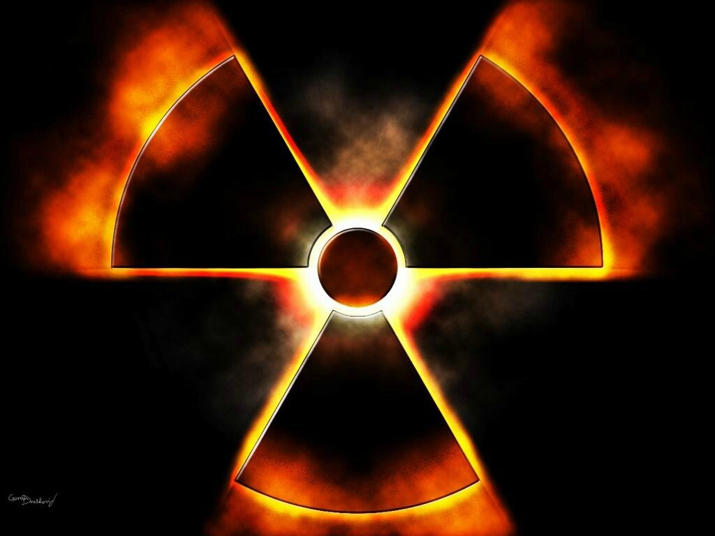 L'énergie nucléaire sans radioactivité n'est pas un rêve