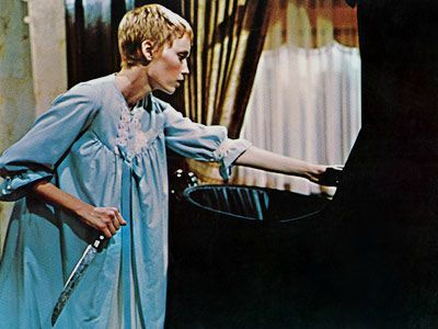 rosemary's-baby-screenshotrr_jpgh