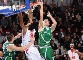 121108_Basket_Euroligue_Nancy_Kaunas_Greer