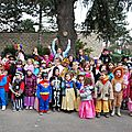 Carnaval_photo_groupe