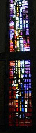 Eglise_St_Michel__21_