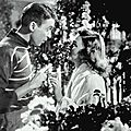 La vie est belle (it's a wonderful life) de frank capra - 1946